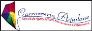 Carrozzeria Aquilone